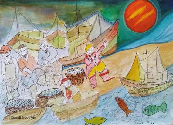 2016-12-15-1481843274-2381302-Princeboatsfish.jpg
