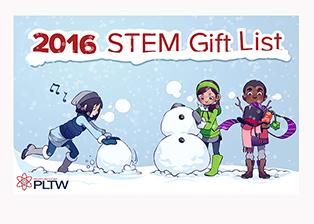 2016-12-16-1481900011-9018989-STEMGiftvbhuffpo_small.jpg