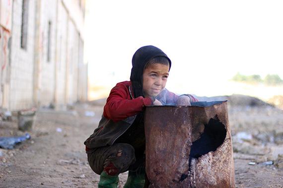 2016-12-16-1481907195-3893516-UNICEFSyrianArabRepublicAlIssa.jpg