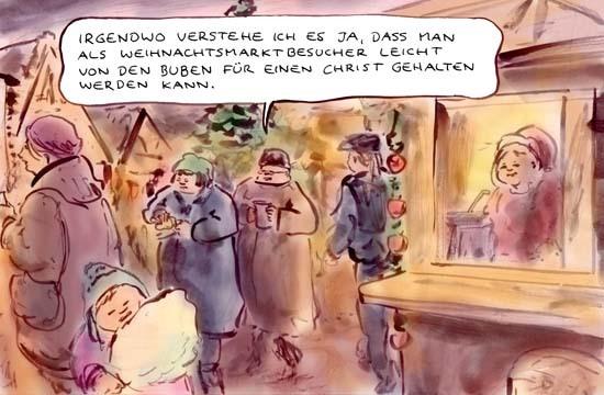 2016-12-16-1481909989-3439793-HP_Anschlagszielweihnachtsmarkt.jpg