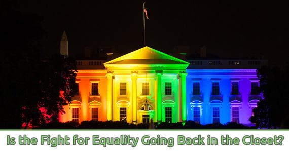 2016-12-17-1482006268-1886385-FightforEqualityFB940x492.jpg