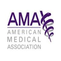 2016-12-18-1482022972-6314500-American_Medical_Association_Logo.jpg