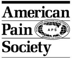 2016-12-18-1482023157-3411010-AmericanPainSocietylogo.jpg