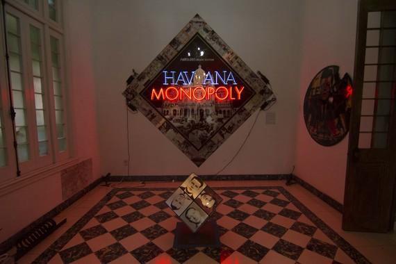 2016-12-18-1482072856-3154467-8.Havana_Monopoly_Neon_Kadir.jpg