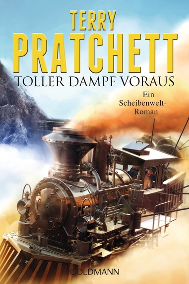 2016-12-18-1482075691-6144619-Pratchett_TToller_Dampf_voraus_165930.jpg