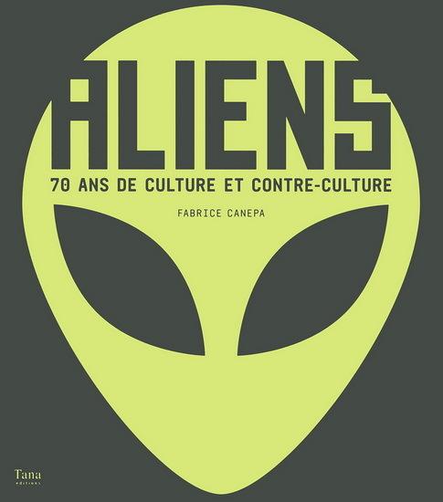 2016-12-18-1482076224-1448696-aliens.jpg