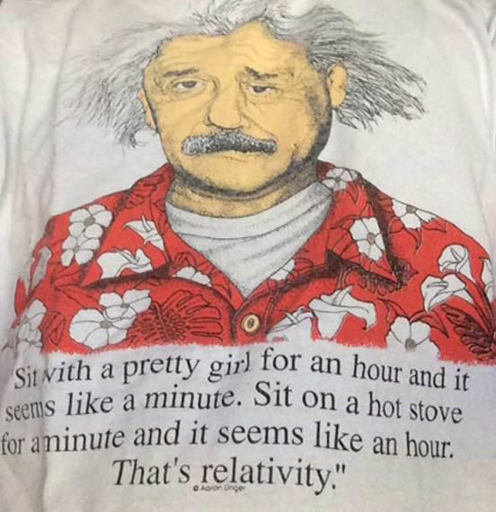 2016-12-18-1482100006-9512462-EinsteinQuote.jpg