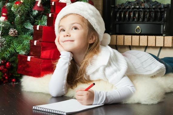 2016 12 19 1482120375 2111845 christmaswishhpjpg