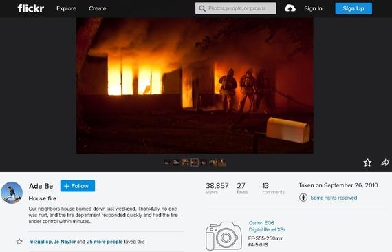 2016-12-19-1482128222-150039-house_fire_ada_be.jpg