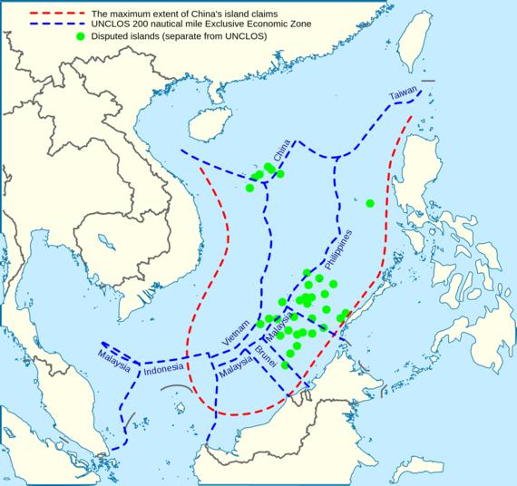 2016-12-19-1482153945-3144619-South_China_Sea_vector_svg.png