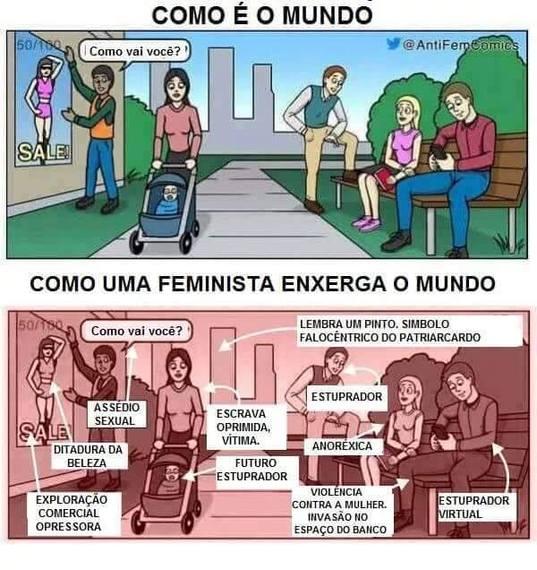 2016-12-19-1482180535-864563-mundofeminista.jpg