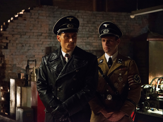 2016-12-19-1482180865-7998298-ManIntheHighCastle.jpg