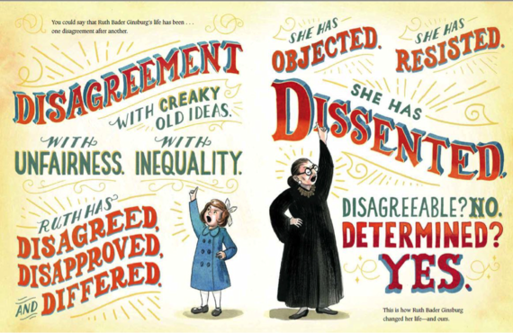 2016-12-19-1482182235-9831993-dissent.png