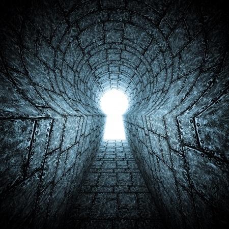 2016-12-20-1482203097-4349455-keytunnel.jpg