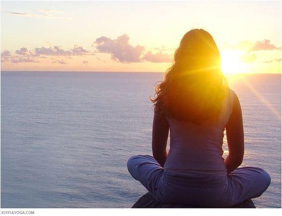 2016-12-20-1482208892-4098555-meditation.JPG