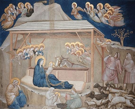 2016-12-20-1482237114-4397139-GiottodiBondone.jpg