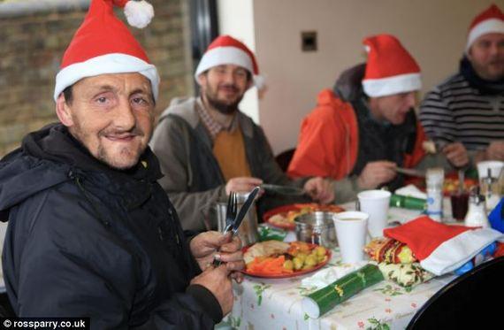 2016-12-20-1482237961-6714306-Homeless.jpg