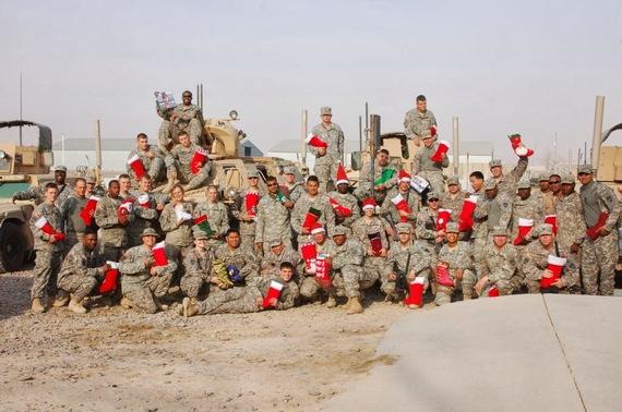 2016-12-20-1482256821-6734163-TroopsatChristmas.jpg