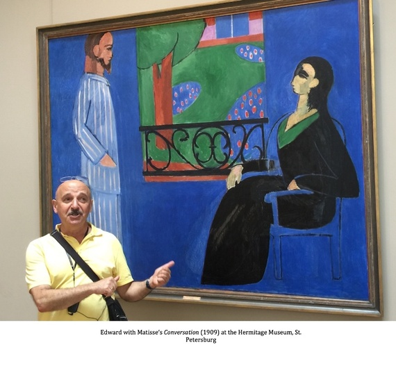 2016-12-21-1482280689-7217446-HP_6_Edward_Matisse.jpg