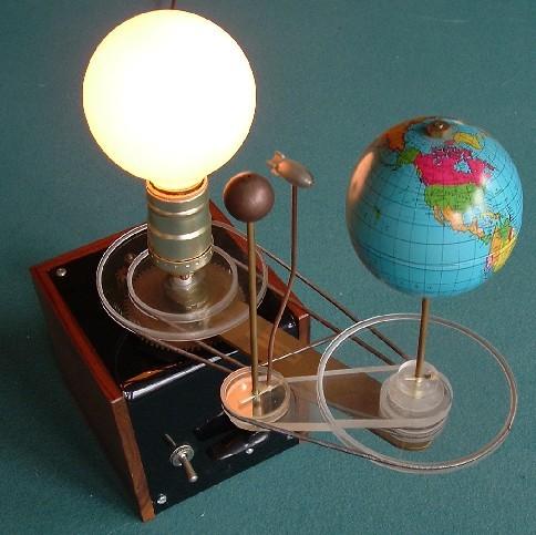 2016-12-21-1482282344-7987147-Barbslamp.jpg