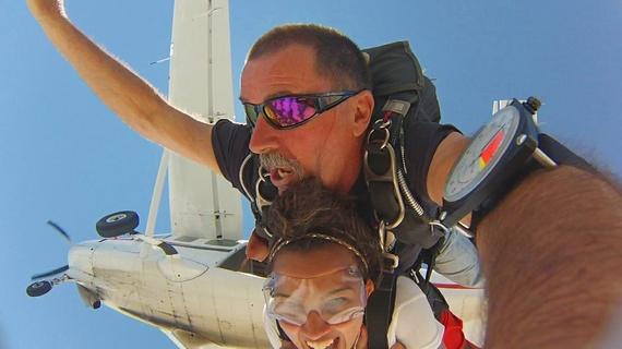 2016-12-21-1482303936-5005145-Skydive0006.JPG