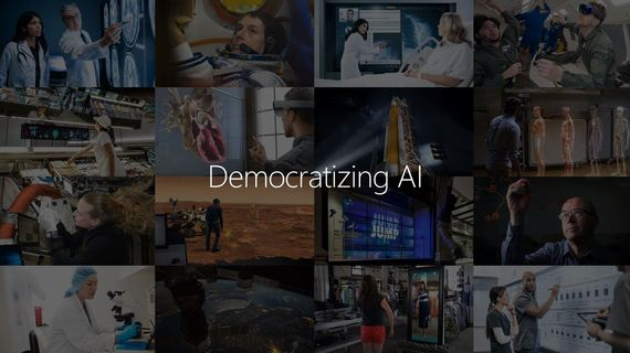 2016-12-21-1482313825-2442786-Microsoft_democratizing_AI.JPG