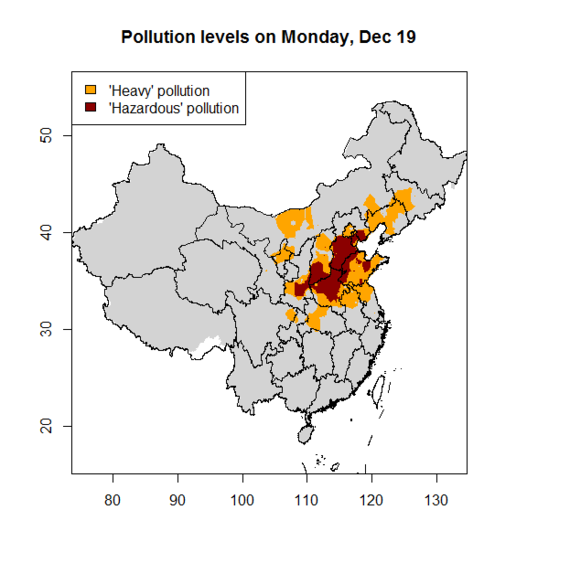 2016-12-21-1482315913-3879059-Pollution_China.png