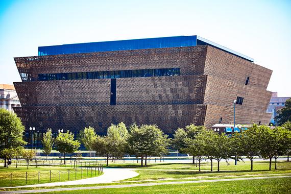 2016-12-21-1482345214-3453406-SmithsonianNationalMuseumofAfricanAmericanHistoryandCulture1.jpg