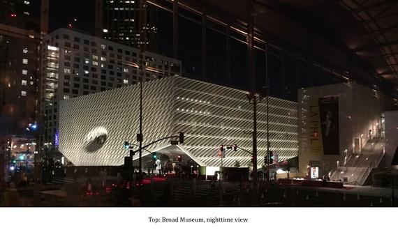 2016-12-21-1482355902-6354717-HP_4_BroadMuseum.jpg