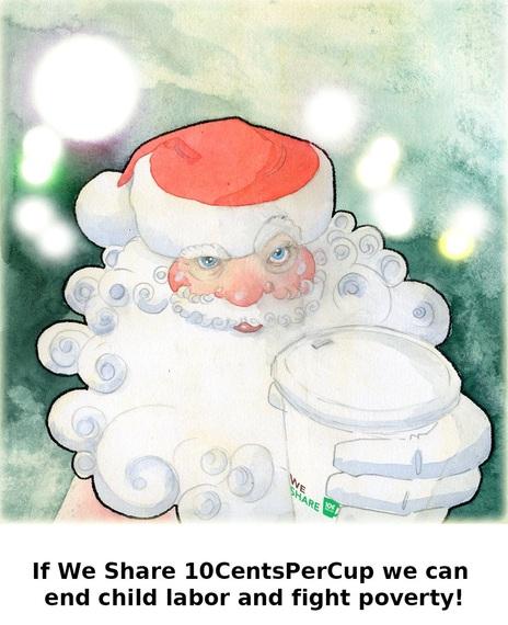 2016-12-22-1482416487-6340950-CroppedSanta_weshare_logo_Black.jpg