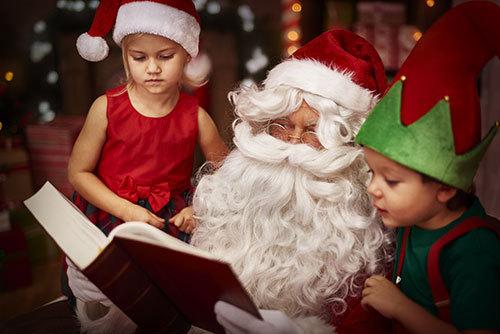 2016-12-22-1482418389-8197892-ss_326876984_Santa.jpg