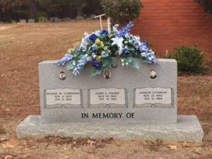 2016-12-22-1482418850-4800119-memorialracism.png