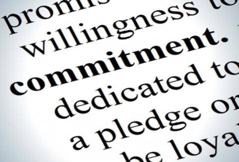 2016-12-22-1482419714-2389562-commitment.jpg