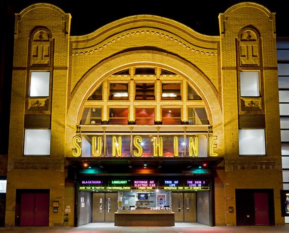 2016-12-22-1482438931-7403164-sunshine_theater_james_karla_murray_new_york_nights_lpl_130205_blog.jpg