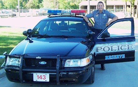the negative issues of demilitarizing law enforcement officers in the united states Most police officers are good cops and good people it is an unquestionably   and citizens alike paul is the junior us senator for kentucky.