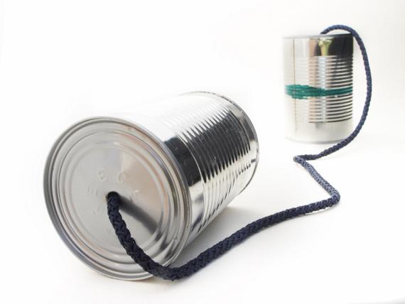 2016-12-22-1482445386-2008972-CommunicationWhatYouMayBeDoingWrongWithoutEvenRealizing.jpg