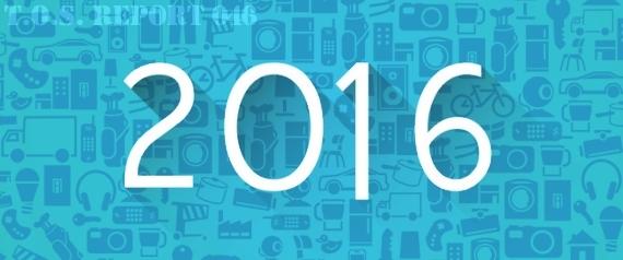 2016-12-23-1482480704-3845251-46_00.jpg