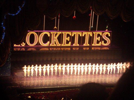 2016-12-23-1482490835-3013587-Rockettes_4241560257_a25f522afe.jpg
