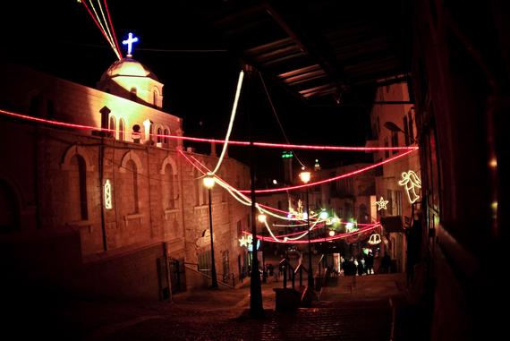 2016-12-23-1482505414-2811577-Bethlehem5.jpg