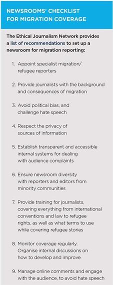 2016-12-24-1482585014-6620545-EthicscoveringmigrantsrefugeescourtesyWANIFRA.jpg