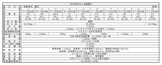 2016-12-25-1482666876-844448-20161226_Kishida_18.png