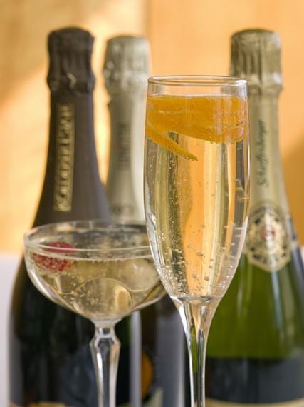 2016-12-27-1482862792-3729269-Champagne_00012.jpg