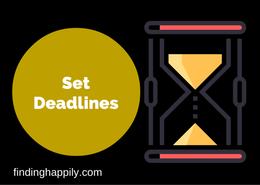 2016-12-28-1482920114-4486002-deadlines2.png