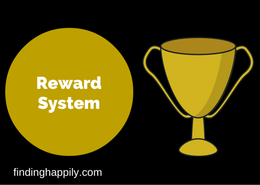2016-12-28-1482920254-4331027-reward.png