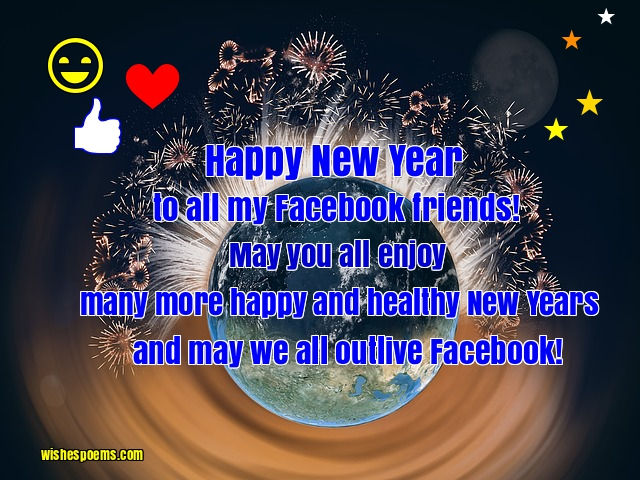 Happy New Year To All 79