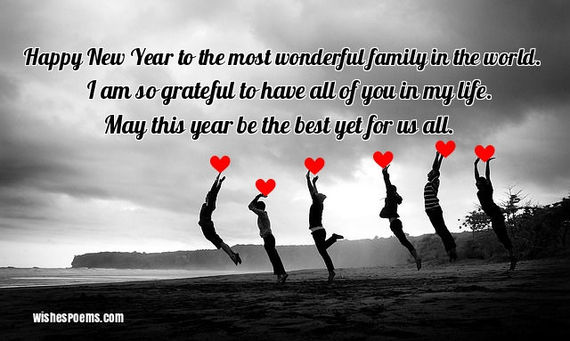 32 happy new year wishes and images huffpost 2016 12 28 1482923365 6980541 newyearwishesforfamilyg m4hsunfo