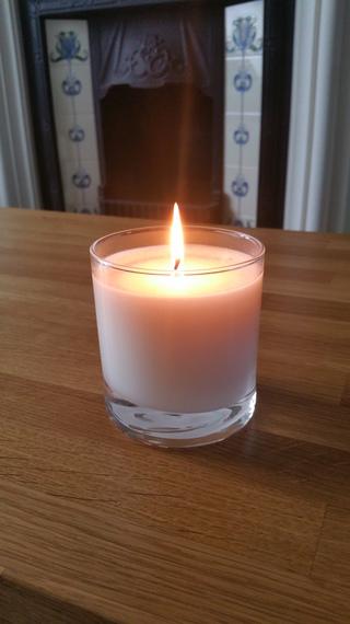 2016-12-28-1482929233-6086330-candle.jpg