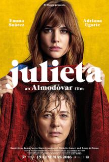 2016-12-28-1482933011-9748002-Julieta_poster.png