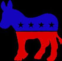 2016-12-28-1482942473-6218671-democraticdonkeyvectorclipart.png