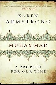 2016-12-28-1482943728-7883113-Muhammad.png
